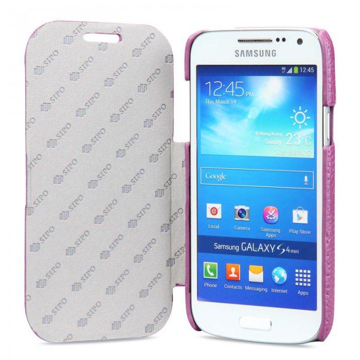 Смартфон Samsung Galaxy S7 цена в кредит купить телефон