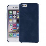 Чехол для iPhone 7 Uniq Outfitter Blue Vintage