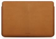 Чехол Beyzacases Retro Slim Lateral для MacBook Air 11 flo tan (BZ19038)
