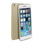 Чехол для iPhone 6/6S Uniq Bodycon Gold (IP6SHYB-BDCGLD)