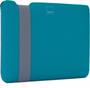 Чехол для MacBook Air 11''-13'' Acme Sleeve Skinny Sapphire/Grey (AM10141)