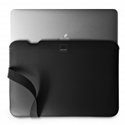 Чехол для MacBook Pro 15 (2016) Acme Sleeve Skinny Black (AM10711)