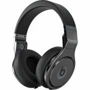 Наушники Monster Beats by Dr Dre Detox Limited Edition Black